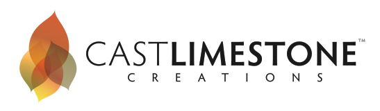 Cast Limestone Creations